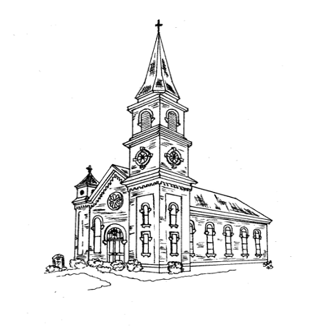 Florence Congregational Church